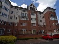 2 bedroom Apartment to rent in Park Hall, The Cloisters...