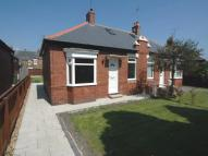 Semi-Detached Bungalow in Natley Avenue...