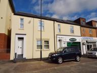 Dundas Street Terraced property to rent
