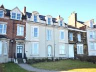 1 bedroom Apartment to rent in South Lodge...