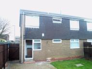2 bedroom Apartment in Padstow Close, Leechmere...