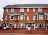 Ashdale Court Terraced property for sale