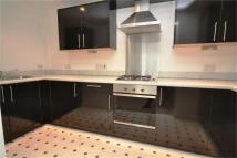 2 bed Apartment to rent in Rokerlea, Roker, Fulwell...