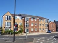 2 bed Apartment in Rokerlea, Fulwell...