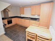Apartment to rent in Rokerlea, Fulwell...