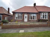 2 bedroom semi detached house to rent in Westfield Grove...