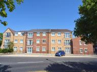 Apartment to rent in Rokerlea, SUNDERLAND...