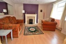 3 bed End of Terrace property to rent in Warwick Street...