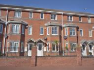 3 bedroom Town House for sale in Ashdale Court, Roker...