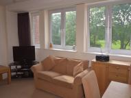 Apartment in Park Hall, Ashbrooke...
