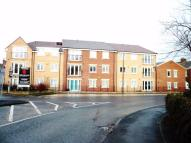 Apartment in Rokerlea, Fulwell...