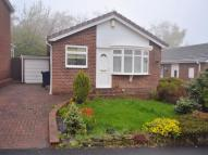 Detached Bungalow to rent in Withersea Grove, Ryhope...