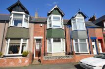 4 bedroom Terraced house in Sorley Street, Milfield...