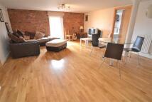 Apartment in Bonners Raff...