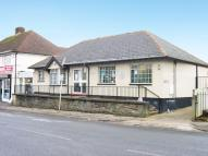 Semi-Detached Bungalow in 98 Wentloog Road, Rumney...