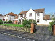 5 bedroom Detached home for sale in Westminster Crescent...
