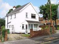 3 bedroom Detached home for sale in Heol Hir, Llanishen...