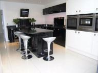 5 bedroom Detached property for sale in Wellfield Road...