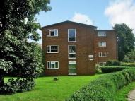 Ground Flat for sale in Lee Close, Coed Edeyrn...