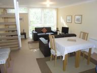 2 bedroom Apartment in Plas y Coed...