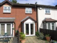 Terraced home for sale in Ty Glas Road, Llanishen...