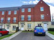 4 bed Terraced home for sale in Marle Close, Pentwyn...