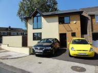 Detached property for sale in Mountbatten Close...