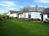 Heath Park Avenue Detached Bungalow for sale