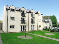 Caedelyn Court Flat for sale