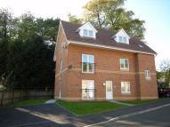 2 bed Flat to rent in Woodruff Way, Thornhill...