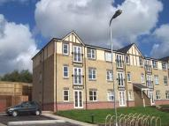 2 bedroom Flat in Heol Llinos, Thornhill...