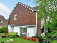 2 bed Maisonette for sale in Woolaston Avenue...