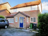 4 bedroom Detached house in Clos Cwm Creunant...