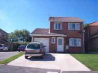 Cranbourne Way Detached property to rent