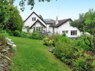 4 bed Detached home for sale in Draethen, Newport