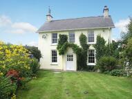 3 bedroom Detached property in Cefn Mably Road, Lisvane...