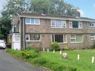 2 bed Ground Maisonette for sale in Farm Drive, Cyncoed...