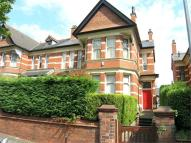 6 bedroom semi detached home for sale in Penylan Road, Penylan...