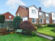 Flat for sale in Ogwen Drive, Lakeside...