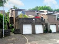 3 bed Maisonette in Goldcrest Drive, Cardiff...