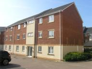 1 bed Apartment in Rowsby Court...