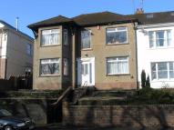Lake Road West Detached house to rent