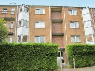 1 bed Flat for sale in Coed Edeyrn, Llanedeyrn...
