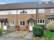 2 bedroom Terraced property for sale in Clos Nant Ddu...