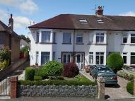 3 bedroom Detached property in Heol Pant Y Celyn...
