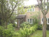 End of Terrace home in Oakridge, Thornhill...