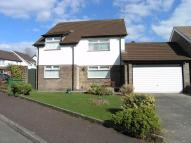 4 bed Detached home in Chartwell Drive, Lisvane...