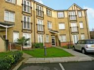 2 bed Detached property in Heol Llinos, Thornhill...