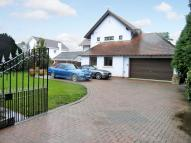 5 bed Detached home in Newport Road, St Mellons...