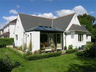 4 bedroom Detached Bungalow in Pen-y-Bryn Road, Cyncoed...